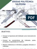 2.- METROLOGIA - EL CALIBRADOR.pdf