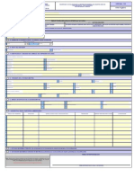 Formulario 01 A.pdf