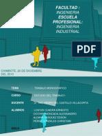 EXPOSICIÓN- EMPRESA CENTINELA.pptx