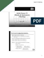 14_Metodos_Matching_ultima_version_Peru.pdf