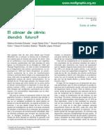 Futuro Ca cervix.pdf