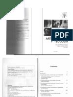 LIBRO DE ARTE DE LITURGIA Y TEO - Presbiterio.docx
