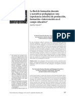 Narrativas Pedagógicas.pdf