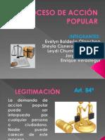 PROCESO DE ACCIÓN POPULAR.pptx
