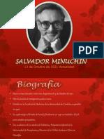 SALVADOR MINUCHIN.pptx