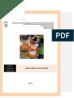 separata_juego_libre_en_los_sectores-1.pdf
