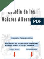 Introduccion Motores Alternativos.ppt