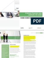 El Director Financiero.pdf