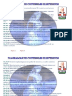 controles industriales.ppt