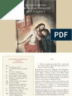 El-Matrimonio-Mistico-de-Tifereth-con-Maljut.pdf