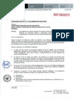 110_Encargaturas 2014.pdf