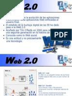 Web2.0.pptx