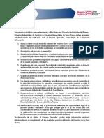 ZONA FRANCAS.pdf