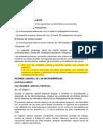 ley 28015(2003).docx