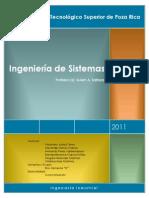 Unidades_1_y_2_-_Ing._de_Sistemas.pdf