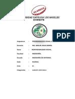 Responsabilidad_Visual.pdf