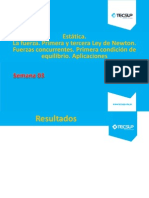 clase 03 Mecanica_Solidos (1).pdf