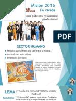 Presentación 2015.pptx