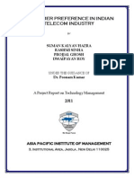 66443899-SKH-TM.pdf