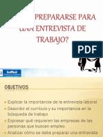 preparacion de la entrevista de trabajo.pdf