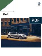 ficha_tecnica_golf_my2015.pdf