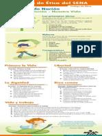 codigo_etica_sena.pdf