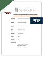 Simulacion_AMPL V2.0 (1).docx