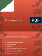 Euromercado.pptx