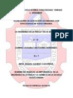 ensayo Importancia de Ciencias.docx