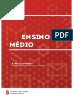 CADERNO 2 - ETAPA I.pdf