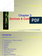 Bab 03 Component and Devices.pdf