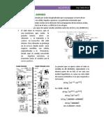Acustica - Naturaleza del sonido.pdf