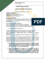 Guia_trabajo_colaborativo2-2012-1 catedra unadista.pdf