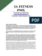 Guia_Fitness_P90X-libre.pdf