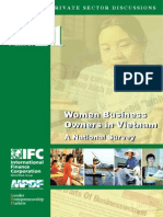 IFC Vietnam Women Business.pdf