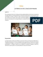 El programa de inclusion y alfabetizacion digital, visto por diferentes docentes.pdf