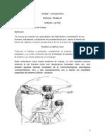 ergonomia2.docx