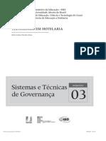 436095-Técnicas_de_governança_14.06.10_(3).pdf