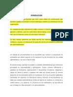 monografia manual.doc