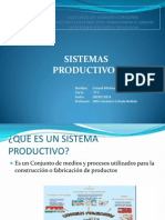 TRABAJO TECNOLOGIA SISTEMAS PRODUCTIVOS POR ISMAEL MICHEAS.pptx
