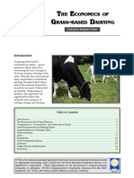 Eco Dairy