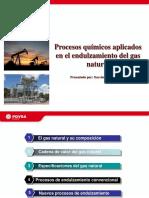 5.- Procesos Químicos Aplicados en el Endulzamiento del Gas Natural - Xacvier Galindo.pdf