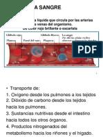 hematologia_forense_clase_2014.ppt