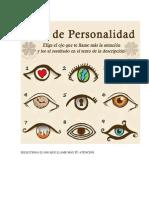 SELECCIONA EL OJO QUE LLAME MÁS TU ATENCIÓN.pdf