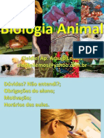 1º Aula Cursinho - Taxonomia.pdf