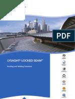 LockedSeam.pdf