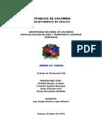 Obras en tierra (Grupo 3).pdf