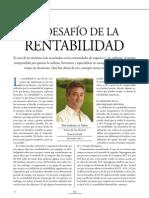 Revista16_50al54.pdf