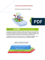 Apuntes Android.docx