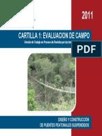 11_Cartilla_1_Evaluación_de_Campo, 1122.pdf